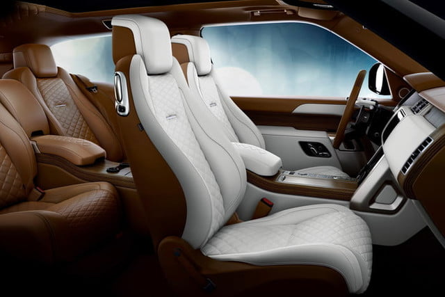 range rover sv coupe rr 19my reveal orchid vintage tan 060318 08 700x467 c