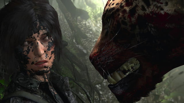 revision shadow of the tomb raider review 29390 700x394 c