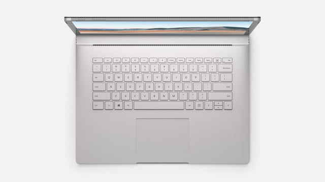 surface go 2 book 3 microsoft render 1000x562
