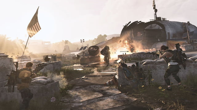 tom clancys the division 2 review 800x450 c