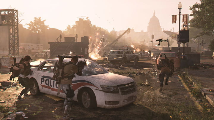 tom clancys the division 2 review 5 1500x844