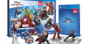 disney infinity marvel super heroes  2 0 edition