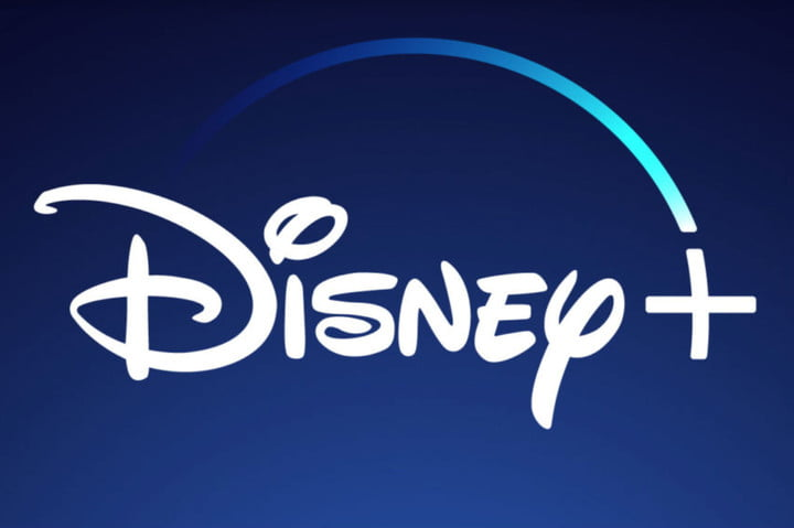 disney plus streaming service news logo