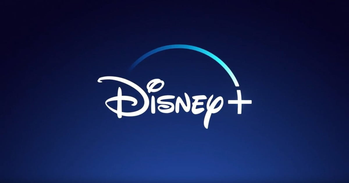 Disney+: Everything Coming to the Streaming Service ...