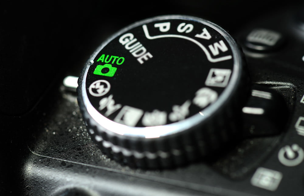 How To Take Better Pictures With Your Cameras Auto Mode Digital Trends