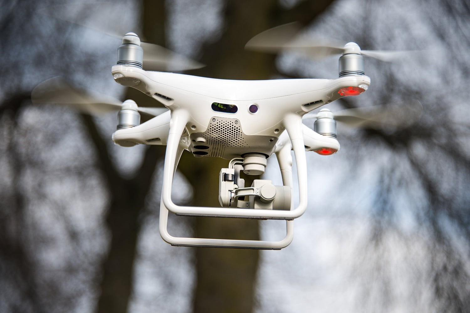dji quadcopter with camera with Dji Phantom 4 Pro Review on Matrice 100 as well Drone Cake also Watch as well Arri Alexa Sxt Camera Prores 4k Uhd also Mini Remote Control Quadcopter For Sale.