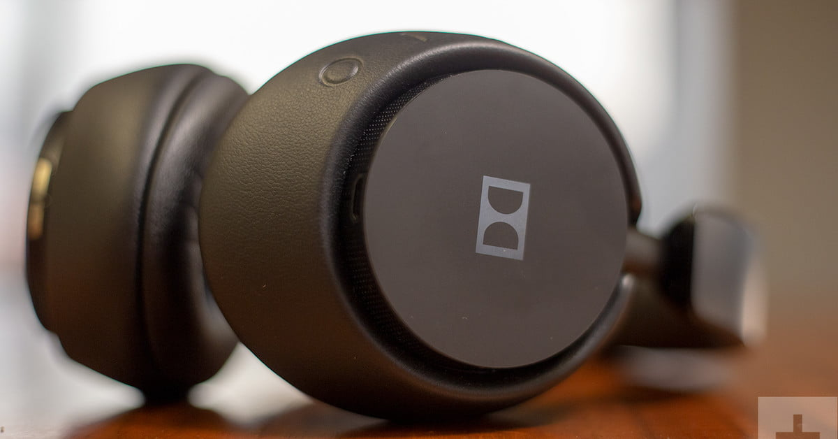 Image result for Dolby releases branded wireless headphones