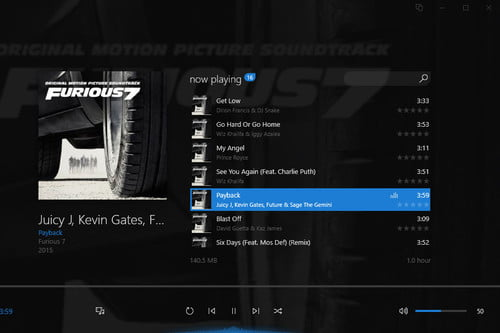 The Best Free Music Players for Windows PCs | Digital Trends