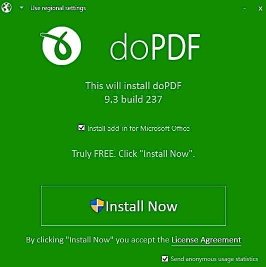 print pdf windows dopdf01