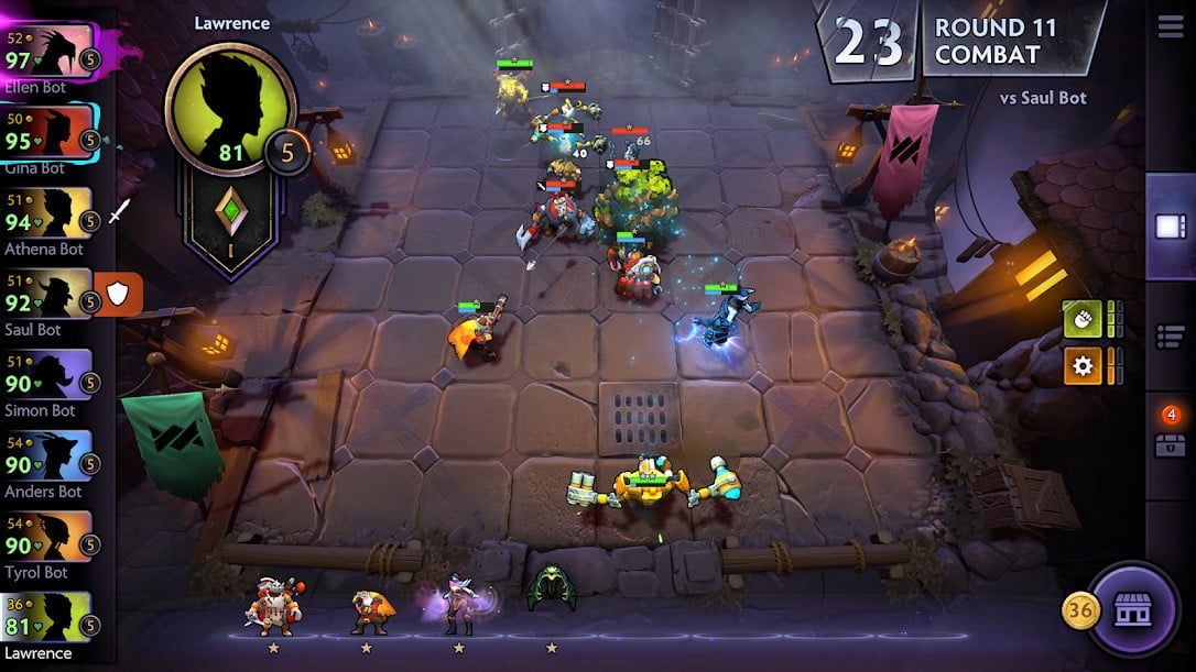 The Best Android Games Currently Available (August 2019) | Digital