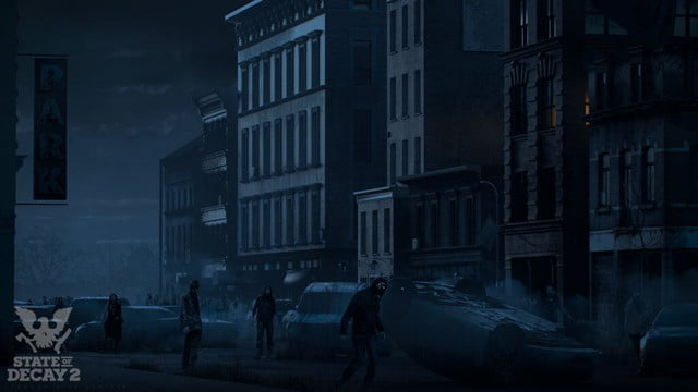 state of decay setting gameplay release date downtown 01night01 1024x576