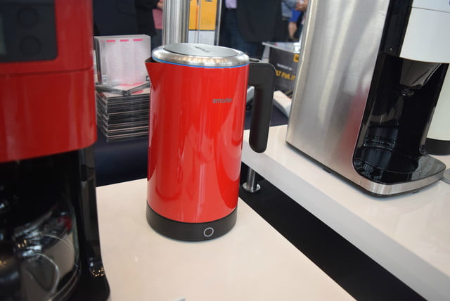 smarter introduces a connected coffee maker and ikettle 2 0 dsc 0022