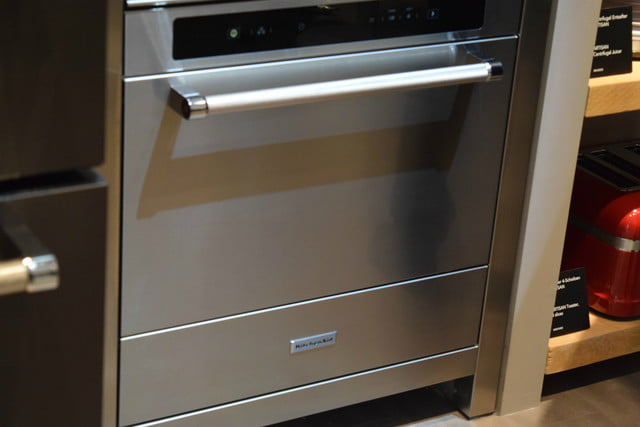 the kitchenaid chef touch is a full sous vide system dsc 0124