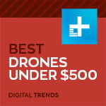 dt best drones under 500 badge