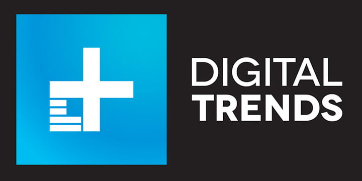 digital trends enters 10 million line credit jpmorgan chase dt stackedlogo feature