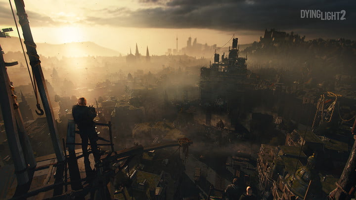 dying light 2 preview 9