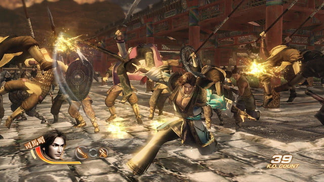 dynasty warriors 7 2010 10 29 04
