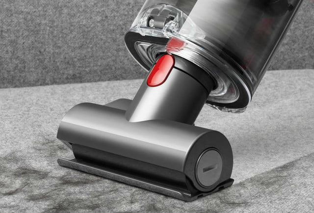 lowes presidents day deals on dyson nest and samsung cyclone v10 absolute cordless stick vacuum 7