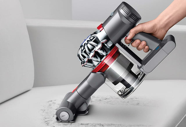 dyson vacuum cleaner deals on amazon v7 trigger cord free handheld 1