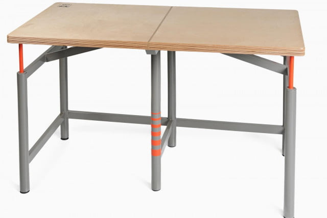 table, furniture, home