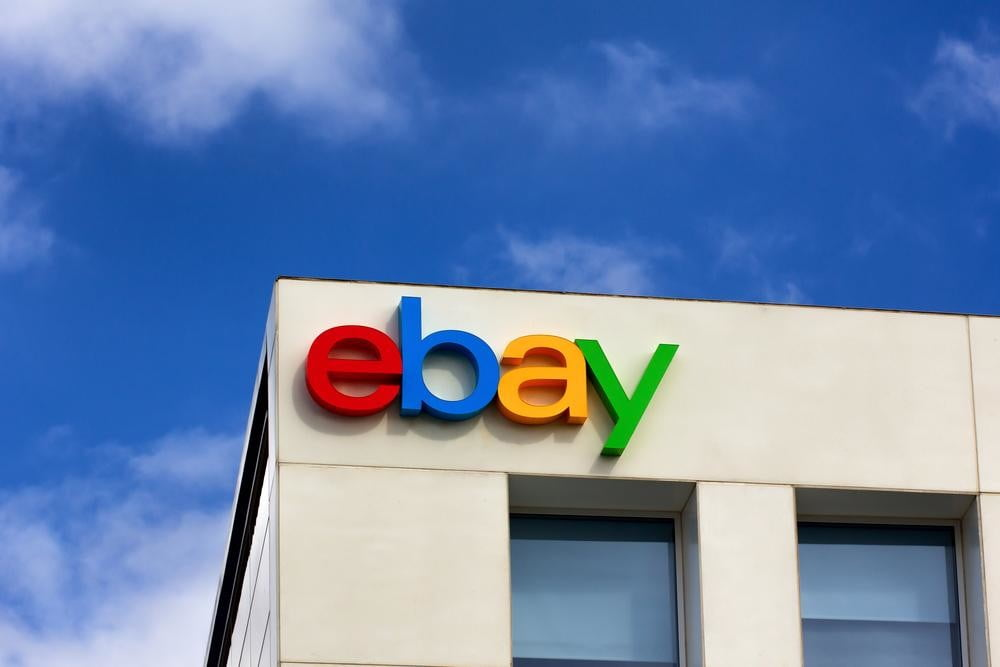 Changes Come to eBay It Reduces its Ties With PayPal | Digital Trends