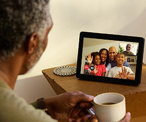 Bigger, louder, smarter: The new Echo Show is better in every way