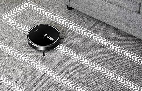 amazon ecovacs deebot deal of the day 711 robot vacuum cleaner with smart navi 2 0 03