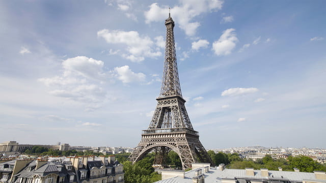 storyblocks study most popular landmarks eiffel tower copy