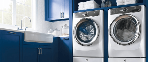 Now is the best time to buy an appliance. Here's why