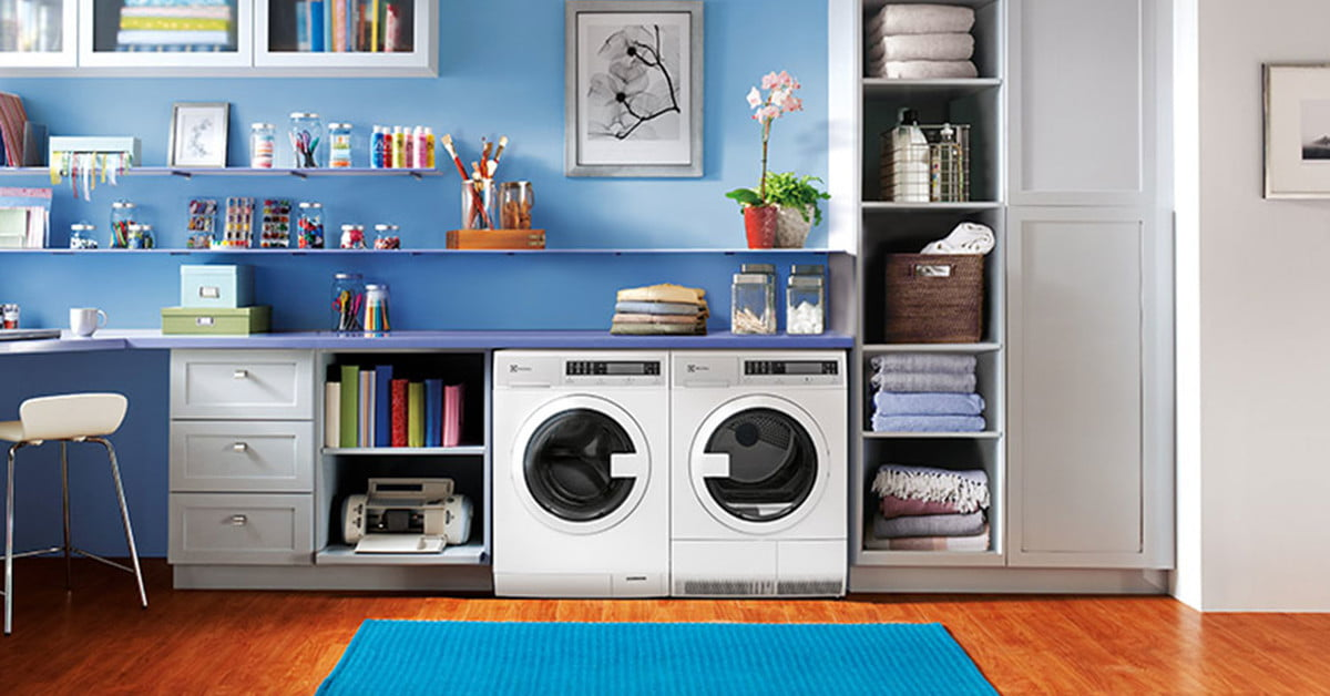 Front-load vs. Top-load Washer: Which Should You Buy?