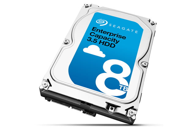 seagate targets small and medium sized businesses with three new 8tb hdd options enterprise capacity 3 5 dynamic hi res