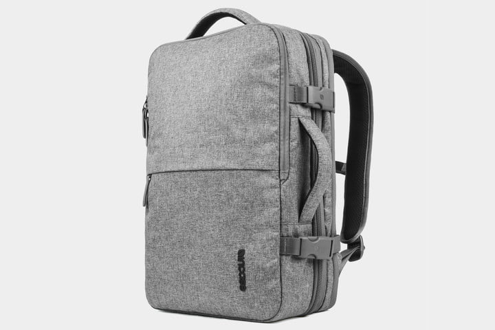 The 9 Best Laptop Bags For Traveling Tsa Approved