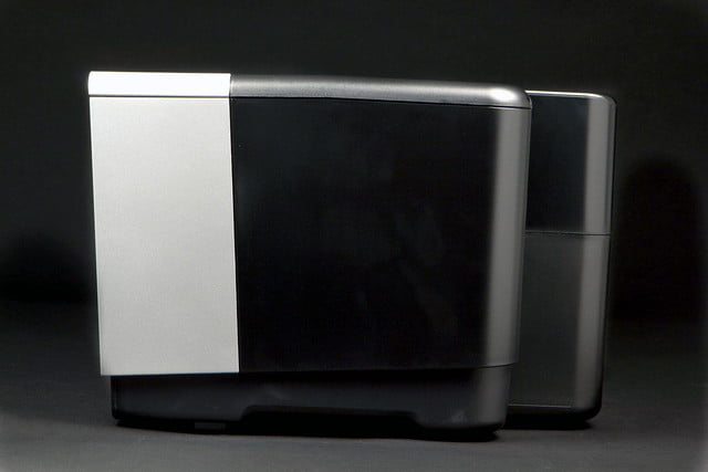 Epson R2000 right side