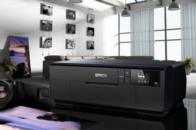 the best inkjet printers you can buy handle a variety of jobs