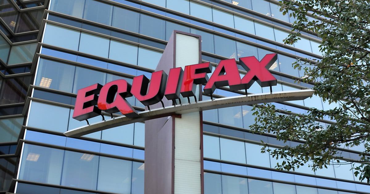 Federal investigation into Equifax hack said to wither, even with more data exposed