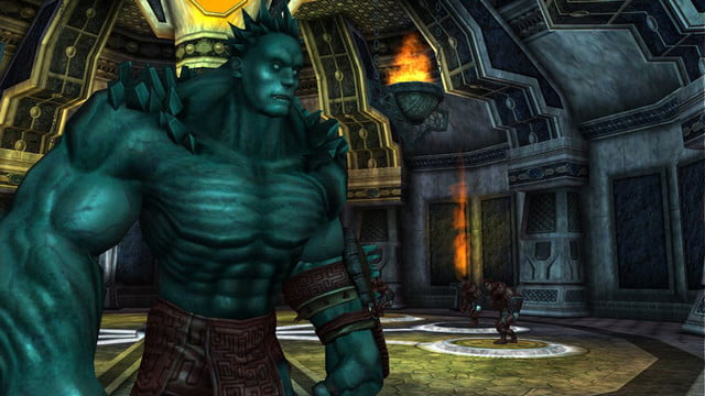 life lessons my dad taught me through everquest screenshots 06