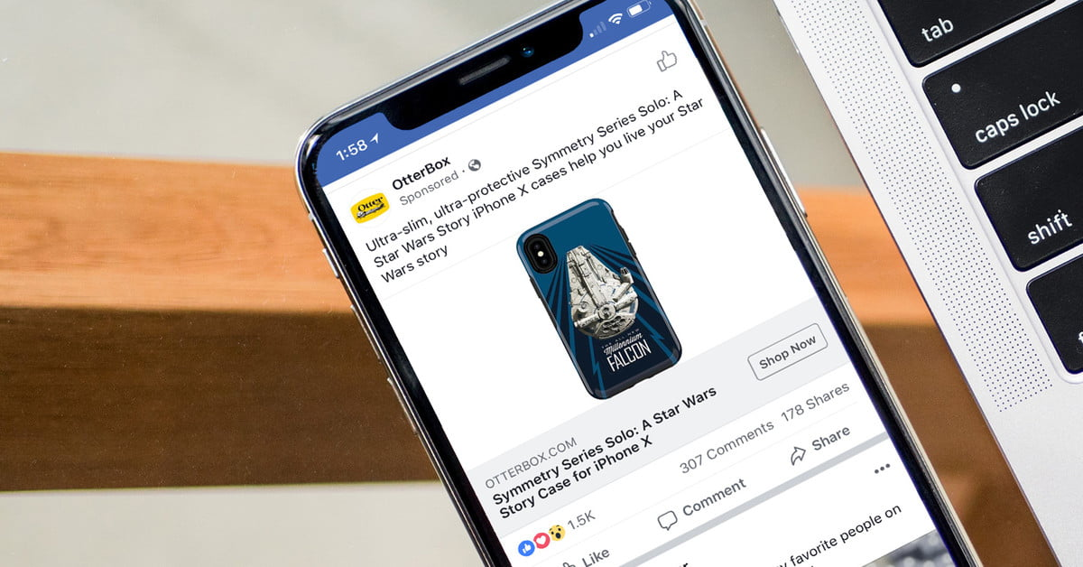Did you give Facebook your phone number? You can't delete it