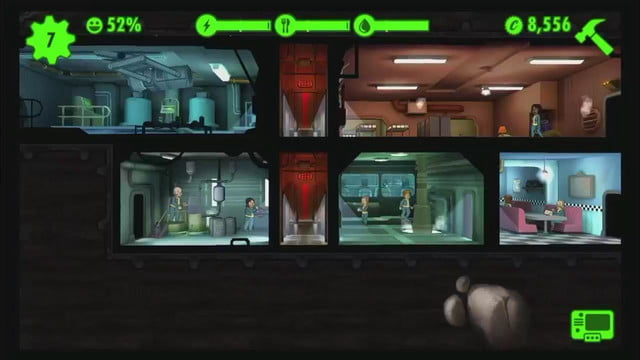 fallout shelter reveal falloutshelter1