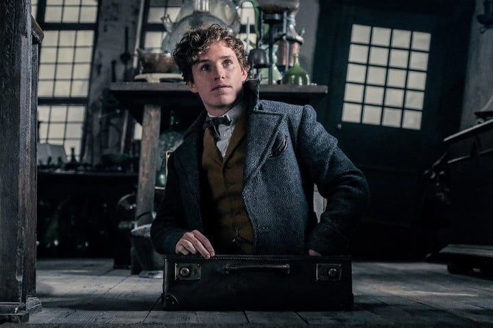 fantastic beasts the crimes of grindelwald review 2 1