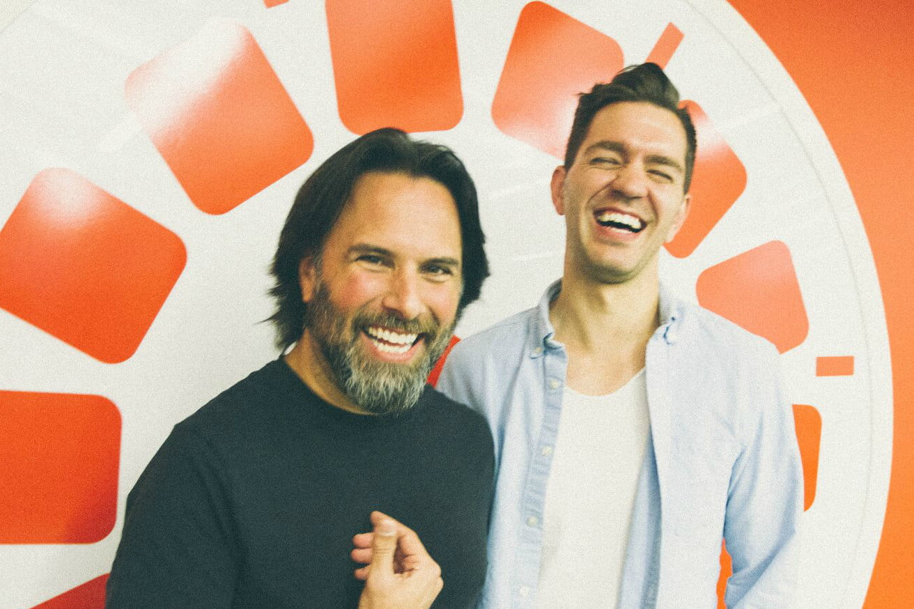 Flipagram now has 200M Creators Sharing Videos from its App