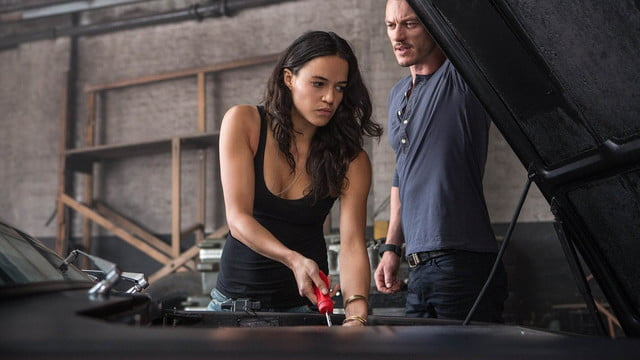 fast and furious 6 letty owen