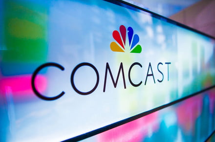 A second massive Comcast outage leaves customers without service this month | Tech News 1