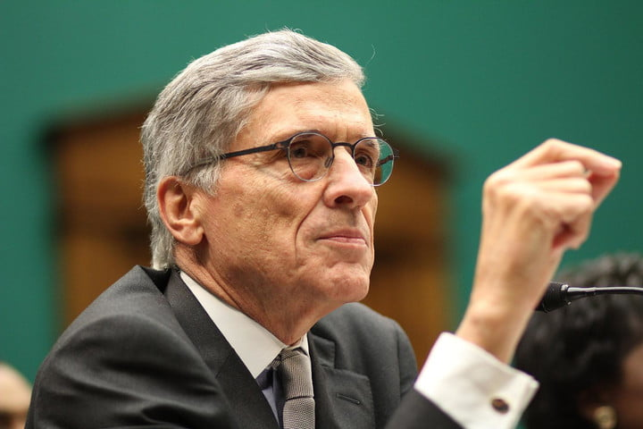 FCC Net neutrality timeline: Read all the new rules in full detail