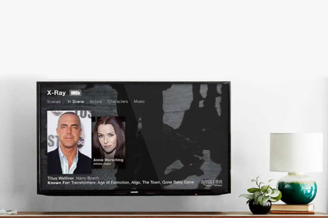 amazon fire tv 2015 news feature ftvs ftvge other benefits