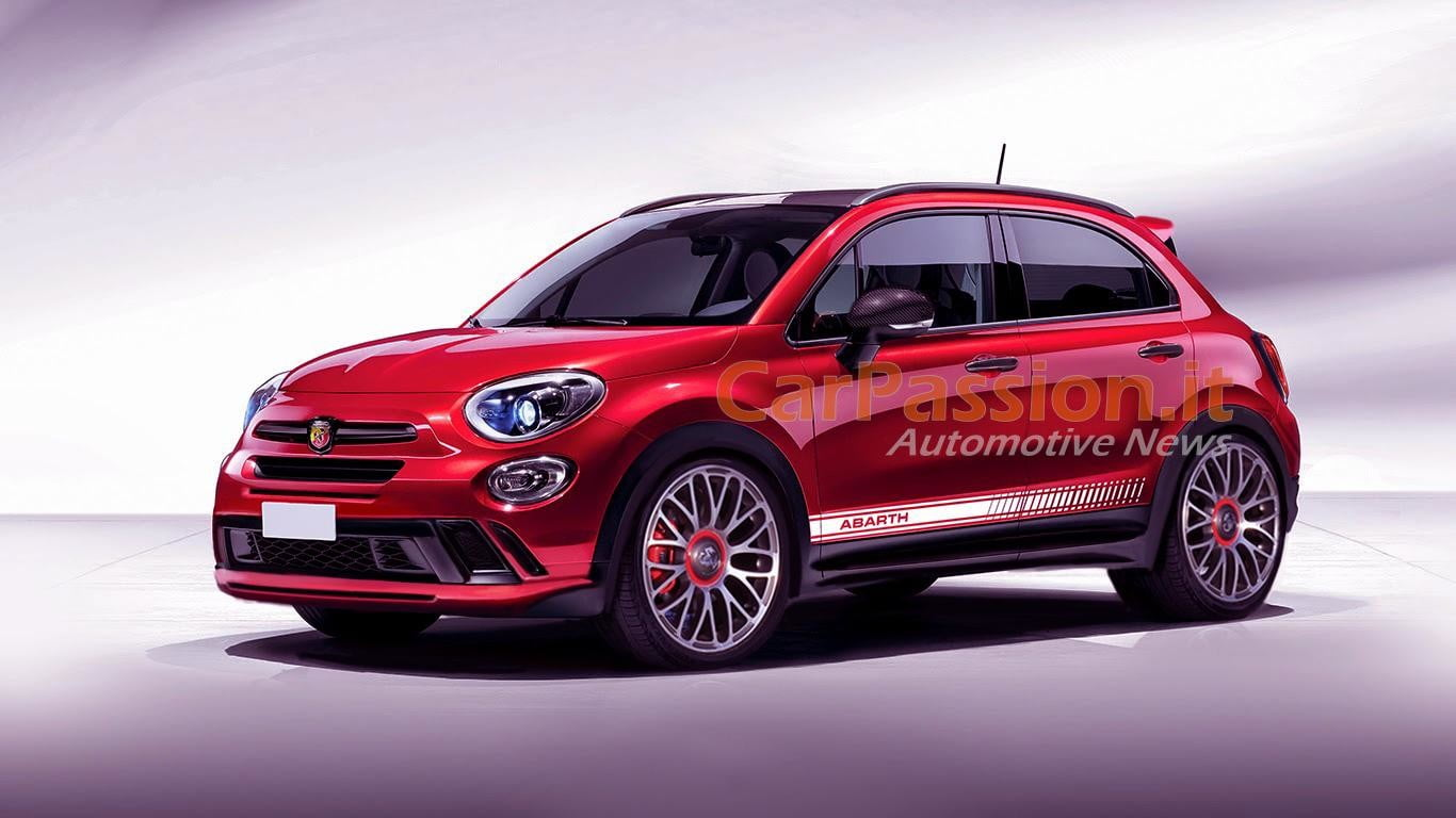 drive the news brand new fiat motor gallerylandscape s abarth engine size photo cheapest first model italian review supplied feisty will be