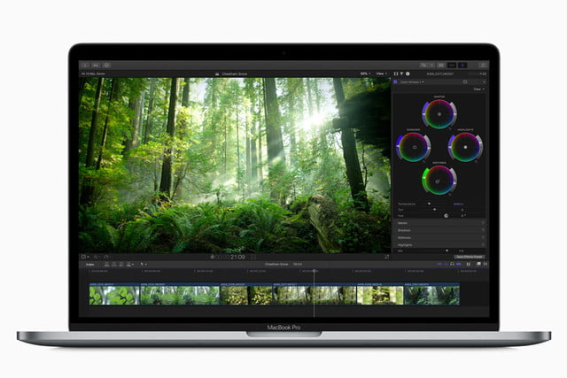 apple final cut pro x vr video finalcutprox02