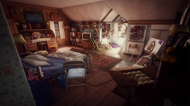 what remains of edith finch interview screen12