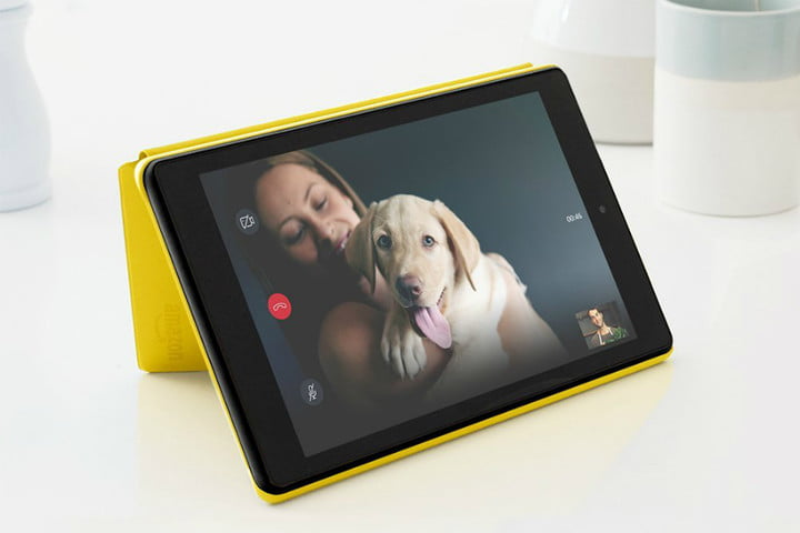 amazon products fathers day sale fire 7 tablet