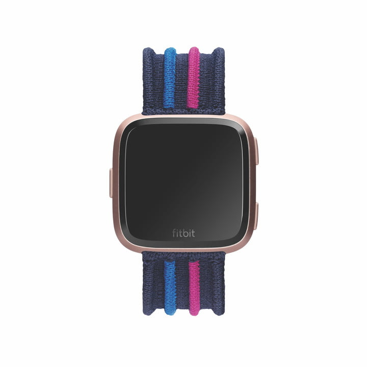 fitbit versa release date price specs news ph5 3