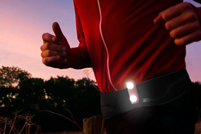 New crowdfunding projects - million mile light
